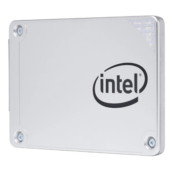 INTEL HDD - Hard Disk SSD 120 GB. 540 SERIES SATA 6GB (SSDSC2KW120H6X1)