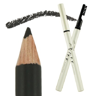 The Choute by Witch's Pouch Eyebrow Pencil # No.1