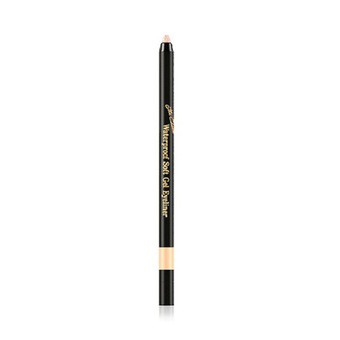 The Choute by Witch's Pouch Waterproof Soft Gel Eyeliner #05
