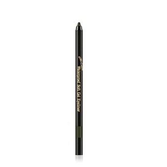 The Choute by Witch's Pouch Waterproof Soft Gel Eyeliner #04