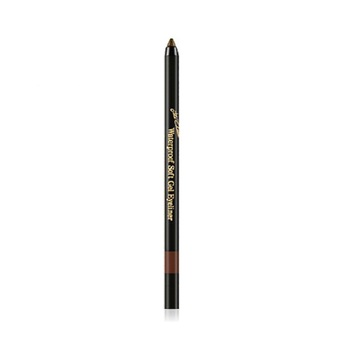 The Choute by Witch's Pouch Waterproof Soft Gel Eyeliner #02
