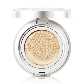 Etude House บีบีคุชชั่น Precious Mineral Any Cushion SPF50+/PA+++ #W13