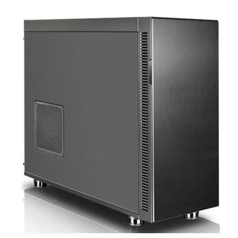 THERMALTAKE ATX CASE SUPPRESSOR F51