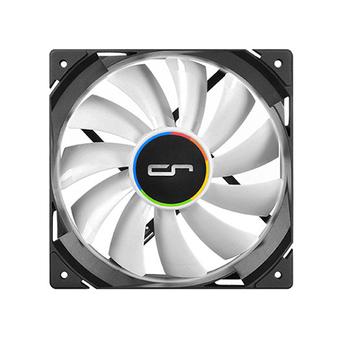 CRYORIG FAN CASE CRYORIG 120 mm QF120 Performance