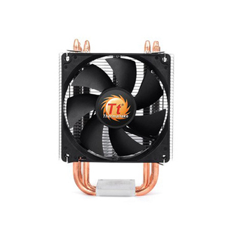 THERMALTAKE CPU COOLER THERMALTAKE CONTAC 21