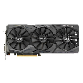 ASUS VGA - Video Graphics Array GTX1070 8G DDR5 256 BIT