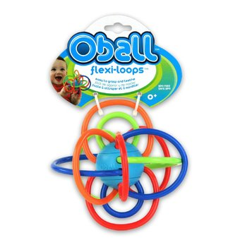 Oball Flexi loops
