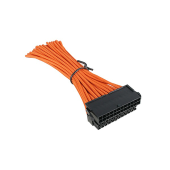 MADDNESS CABLE 24 PIN (ORANGE)