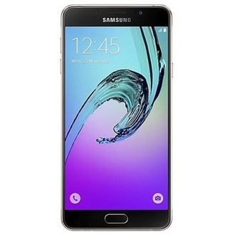 Samsung galaxy A5 (2016) 16 GB (Gold)