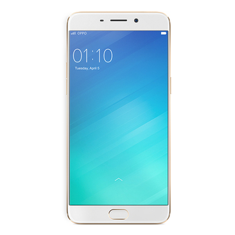 OPPO F1 Plus 64GB (Gold)