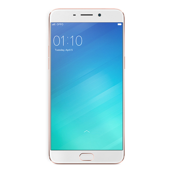 OPPO F1 Plus 64GB (Rose Gold)