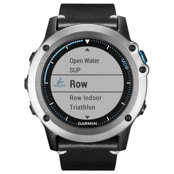 Garmin Smart watch Quatix 3