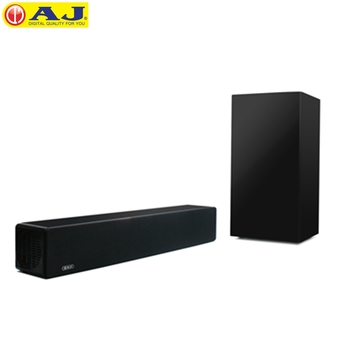 AJ Sound Bar SB-88 SET