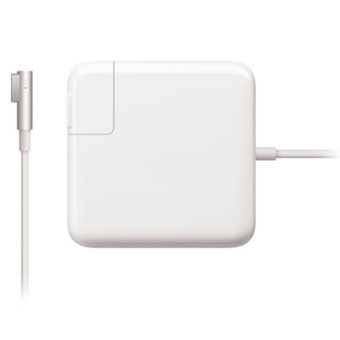 60W Magsafe AC Adapter Power Supply for MacBook Pro / AU Plug (White)