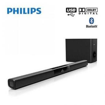 Philips Smart SoundBar HTL2163B/12