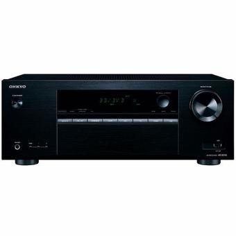 ONKYO HT-S3800 - Immersive 5.1-Channel Surround Sound Speaker System(Black) ร้านค้าดี ราคาถูกสุด - RanCaDee.com