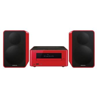 Onkyo CS-265 (RED)