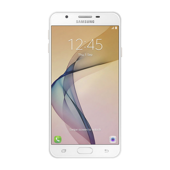 Samsung Galaxy J7 Prime (White Gold)