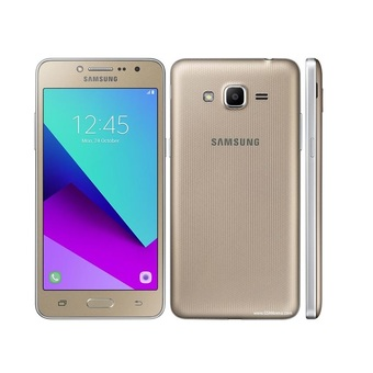 Samsung Galaxy J2 Prime 8GB (Gold)