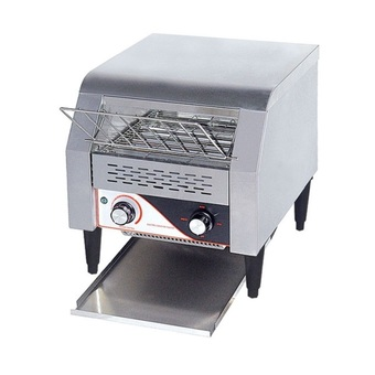 Justa Electric Conveyor Toaster TT-450