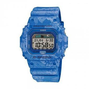 Casio G-Shock รุ่น GLX-5600F-2DR