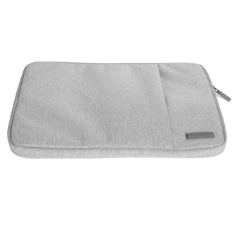 "Laptop Notebook Sleeve Case Carry Bag Cover For 15"" MacBook Air/Pro"""