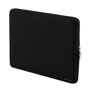 "Bag Case for MacBook Air Ultrabook Laptop Notebook 11-inch 11"" 11.6"" Portable"""