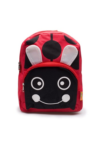 DISCOVERY กระเป๋าเป้สะพายหลังเด็ก รุ่น Kids Backpack DR 103(Int: One size)