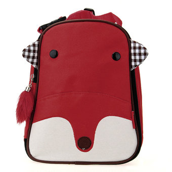 Children Kindergarten Lunch Bag Handbag