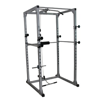 2fit2firm Power rack รุ่น SP-02