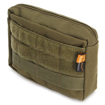 Waterproof Waist Pack Military Tactical Camping Hiking Cycling Belt Pouch Bag