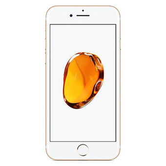 Apple iPhone7 32GB (Gold)