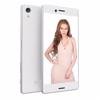 Haixu 5.0 H One 8GB (White)