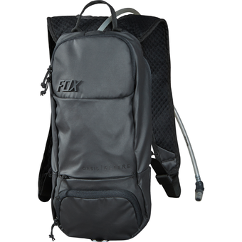 FOX OASIS HYDRATION PACK BLACK