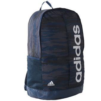 ADIDAS กระเป๋า Backpack LIN PER GR AY5507(990)