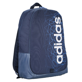 ADIDAS กระเป๋า Backpack Neopark AZ0884 NVY(1190)