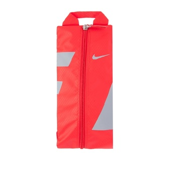Nike Team Traning Shoe (RED).