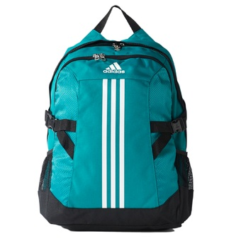 ADIDAS กระเป๋า Backpack Power II AJ9440 Green(1390)