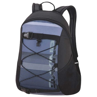 Dakine_610934761061 WONDER PACK 15L_GRADIENT สะพายหลัง