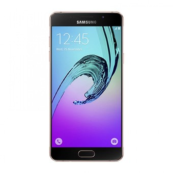 Samsung Galaxy A5 (2016) 16GB (Pink Gold)