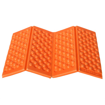 New Hot Comfortable EVA Foam Foldable Folding Seat Cuchion