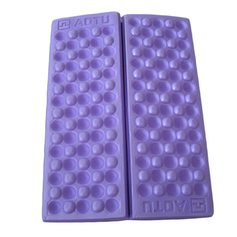 Jetting Buy Portable Folding Mat Cushion