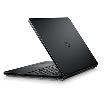"Dell Vostro 3565-W5683021TH AMD A8-7410/4GB/500GB/15.6""/RADEON R5/Ubuntu"""