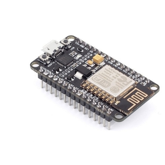 NodeMcu Lua ESP8266 ESP-12E WIFI Development Board