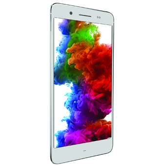 I-mobile IQ XPRO 32GB (White)