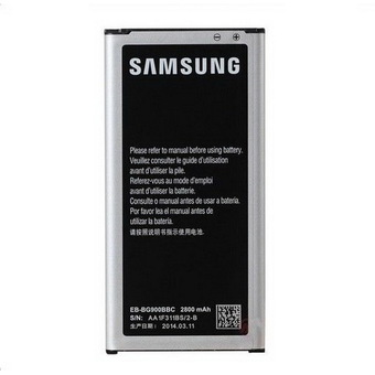 Samsung Battery Samsung Galaxy Alpha (G850)