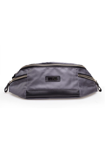 JACOB Pouch 70056 (Grey)