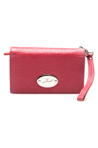 JACOB Purse 62352 – Red