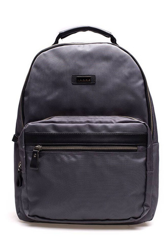 JACOB Backpack 70057 (Grey)