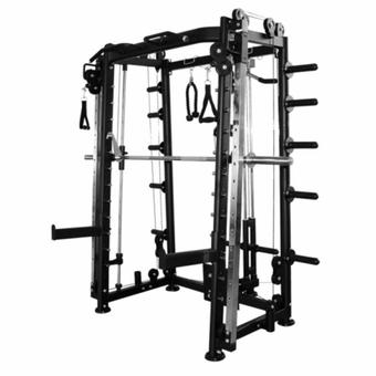 360 Ongsa Fitness Smith Machine รุ่น TO-3000D